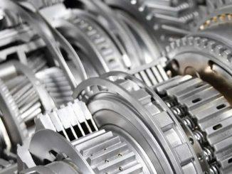 car transmission components